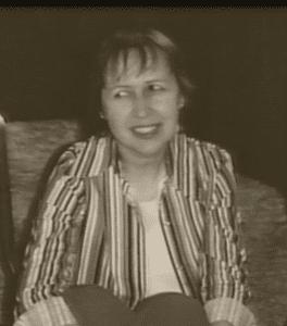 Pat Webb_1979