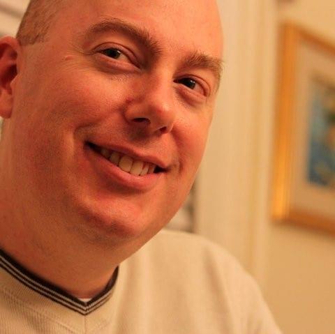 William Sofield profile
